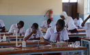 #411 Tanzania: Science Lab Materials for Girls' Education