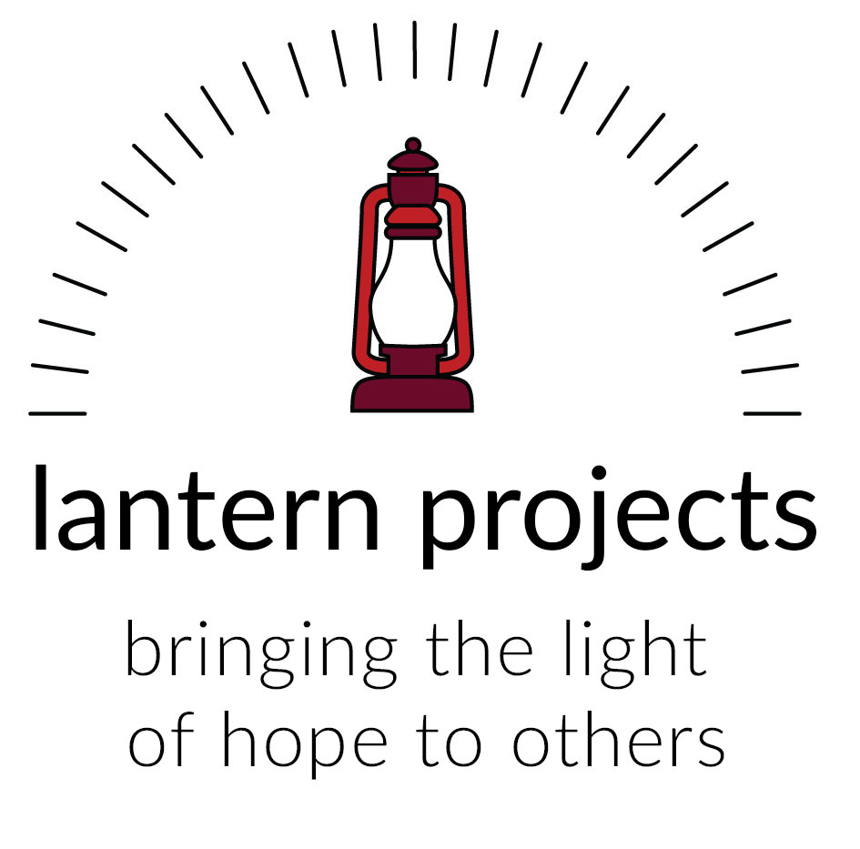 Lantern Projects